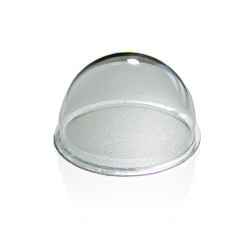 3.2 inch Vandal-proof Dome Cover