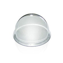 2.7 inch Vandal-proof Dome Cover