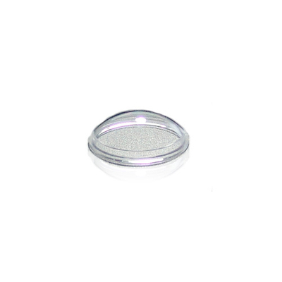 1.7 inch Vandal-proof Dome Cover