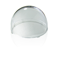 4.0 inch Vandal-proof and Easy-mounting Dome Cover